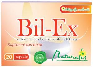 Bil-Ex