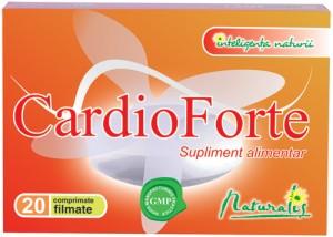 CardioForte