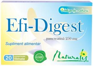 Efi-Digest