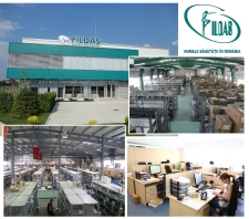 Fildas Trading – the most valuable Romanian pharmaceutical company